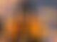 """It's a big shock"" – Lando Norris anticipates a tough return for drivers in Austria next month"
