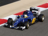 Ericsson points bid scuppered by pit-stop problem