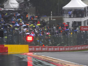 FIA stops clock on Belgian GP