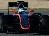 'Brave' McLaren prone to early reliability issues