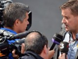 Pirelli criticism not justified, says Hembery