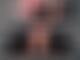 McLaren set to run two cars in post-Abu Dhabi tyre test