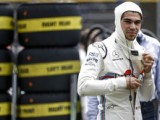 "Williams fined for ""endangering"" crew"