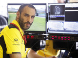 Renault to take aggressive yet conservative approach