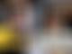 Renault preparing for Sainz exit