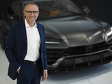 Carey explains Domenicali's appointment as F1 CEO