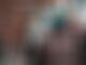 Wolff provides update on Hamilton contract talks