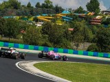 Haas F1 team wants answers over Force India's entry deal