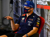 Red Bull hurt by 'quali mode' ban? Max doubts it