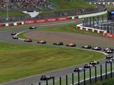 Pirelli predicts 'truly impressive' Gs at Suzuka
