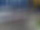 Imola and Ecclestone sign Italian GP agreement