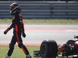 Ricciardo braced for Mexican penalty