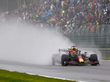 Spa to open talks with FOM about fan refunds