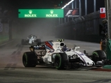 Lowe: Stroll should be 'very proud' of drive