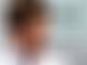 Grosjean frustrated with Suzuka result