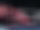 Ferrari revises wheelnut system