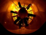 Can F1 really give up wind tunnels by 2030?