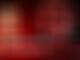 Video: Ferrari preview Spanish Grand Prix