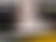 F1 2018's engine 'headache'