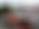 Smedley demands respect for Monaco aces