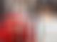 "Sainz warns of return to ""midfield scrap"" as Ferrari battle issues"