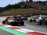 Difficult to imagine new F1 manufacturers joining - McLaren's Seidl