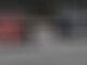 Ferrari star as Mercedes struggle