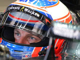Button to take a sabbatical year