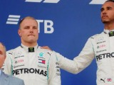 Lewis Hamilton wins in Russia after team orders