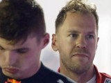 Sebastian Vettel v Max Verstappen and why F1 has too many penalties