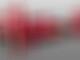 Vettel appreciative of 'straightforward' Raikkonen