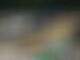 Autosport Podcast: Styrian Grand Prix review