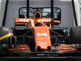 McLaren: Honda failure 'simply and absolutely not good enough'