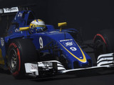 Abu Dhabi GP: Race notes - Sauber