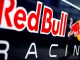 Red Bull 'ahead of schedule' with new car