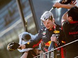 Verstappen: Austria win helps reduce Red Bull-Honda F1 doubts