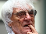 Ecclestone: I charged new circuits too much