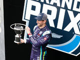 Grosjean 'still got it' after first Indy podium