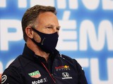 Horner: Switch to F1 secret ballot voting would be 'a shame'