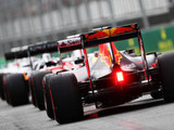 FIA officially approves return of 2015 qualifying