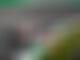 Italian GP: Practice team notes - Alfa Romeo