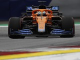 "Ricciardo ""not going to panic"" over Austria Friday form for McLaren"