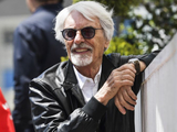 """Ecclestone slates sprint qualifying as """"unneccesary confusion"""""""