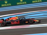 Verstappen rues missed opportunities in qualifying