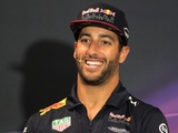 Monaco confidence will offer a chunk of time Ricciardo