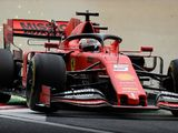 F1's Super Sunday: What you need to know