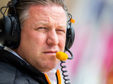 Travel plans could halt F1 season, says Brown