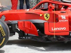 Azerbaijan GP mirror tweaks show level of scrutiny Ferrari is under
