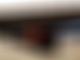 Verstappen set for 15-place grid penalty