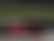 Raikkonen: Experience no longer a factor in F1 2015